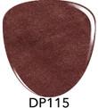 Dip Powder - D115 Certain