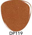 Dip Powder - D119 Cozy