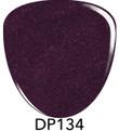 Dip Powder - D134 Vivacious