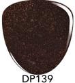 Dip Powder - D139 Chant