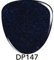 Dip Powder - D147 Hymn