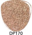 Dip Powder - D170 Theia
