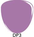 Dip Powder - D3 Anne
