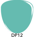 Dip Powder - D12 Clara