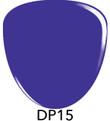 Dip Powder - D15 Deborah