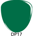 Dip Powder - D17 Elizabeth