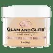 Color Blend - BL3013 Extra Caramel