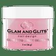 Color Blend - BL3019 Tickled Pink