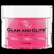 Color Blend - BL3024 Pink-A-Holic