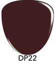 Dip Powder - D22 Eve