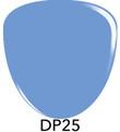 Dip Powder - D25 Grace