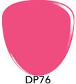 Dip Powder - D76 Amused