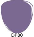 Dip Powder - D80 Ditsy