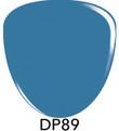 Dip Powder - D89 Giddy
