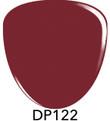 Dip Powder - D122 Blissful