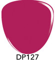 Dip Powder - D127 Alert