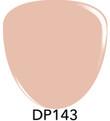 Dip Powder - D143 Ensemble