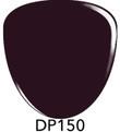 Dip Powder - D150 Maestro