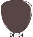 Dip Powder - D154 Opera