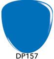 Dip Powder - D157 Reed