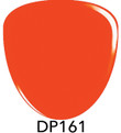 Dip Powder - D161 Sharp