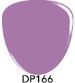 Dip Powder - D166 Iris