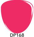 Dip Powder - D168 Rhea