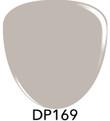 Dip Powder - D169 Selene