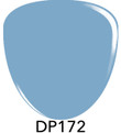 Dip Powder - D172 Cura