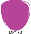 Dip Powder - D173 Diana