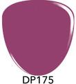 Dip Powder - D175 Juno