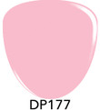 Dip Powder - D177 Venus
