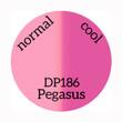 Dip Powder - D186 Pegasus