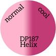 Dip Powder - D187 Helix