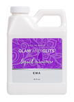 Back To Basics - EMA Monomer 473ml (16oz)