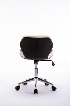 Technician Chair GY011 - Black Back