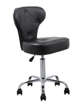 Technician Chair DT01 - Black