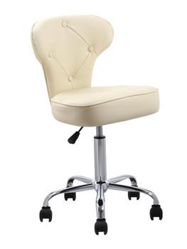 Technician Chair DT02 - Cream