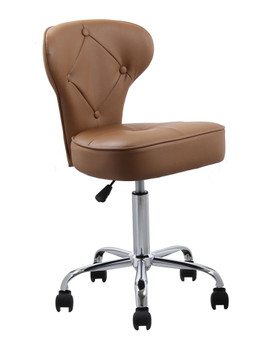 Technician Chair DT04 - Cappuccino