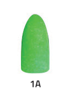 Dip/Acrylic Powder - 01A