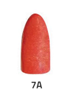 Dip/Acrylic Powder - 07A