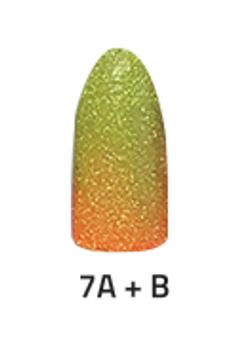 Dip/Acrylic Powder - 07A2