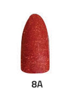 Dip/Acrylic Powder - 08A