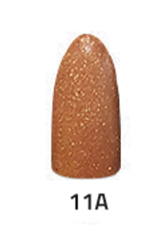 Dip/Acrylic Powder - 11A
