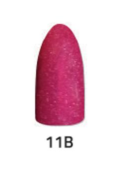 Dip/Acrylic Powder - 11B