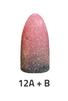Dip/Acrylic Powder - 12B2
