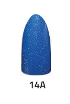 Dip/Acrylic Powder - 14A