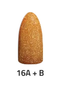 Dip/Acrylic Powder - 16B2