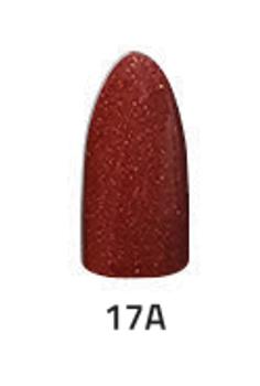 Dip/Acrylic Powder - 17A