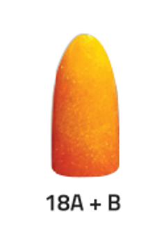 Dip/Acrylic Powder - 18B2